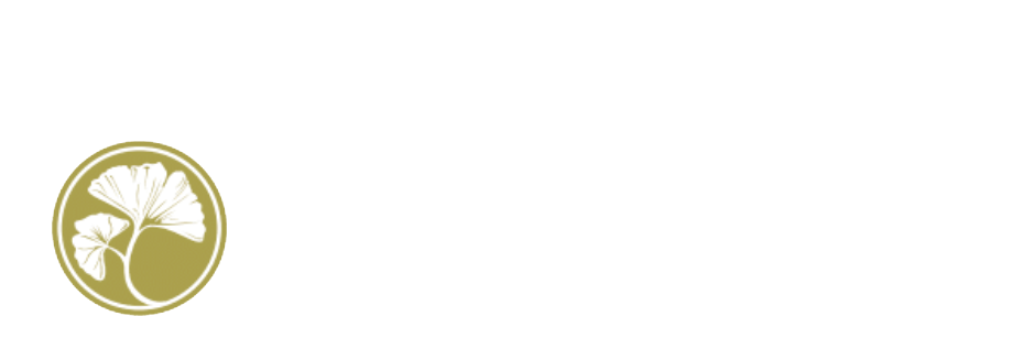 Personal Legacy Advisors